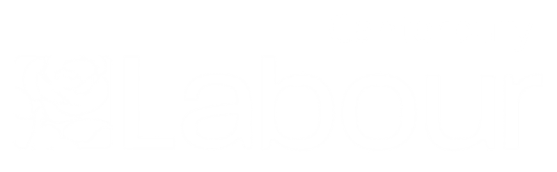 Canterbury Labour Party