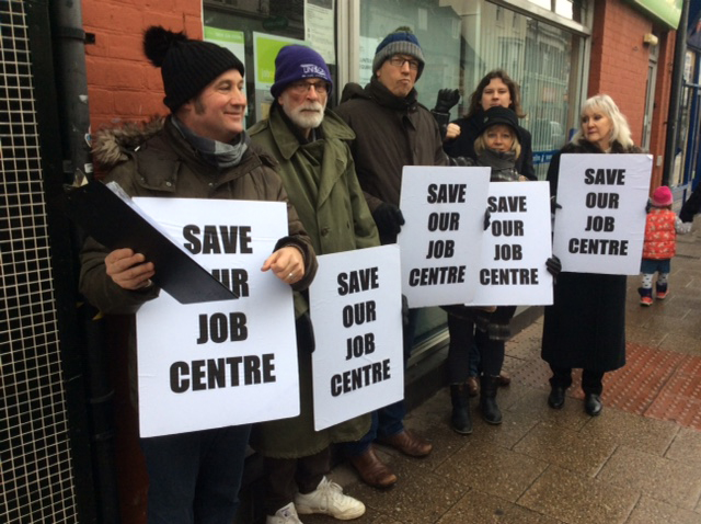 save whitstable and herne bay job centres see below for how to express your views and sign the. Black Bedroom Furniture Sets. Home Design Ideas